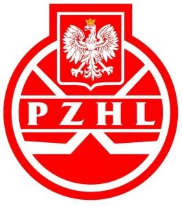 Polski Związek Hokeja naLodzie
