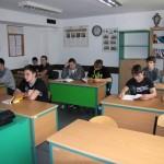 Nowa Galeria Szkoły