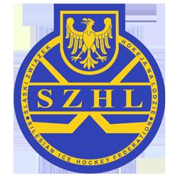 SZHnL