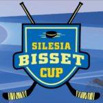 bisset01