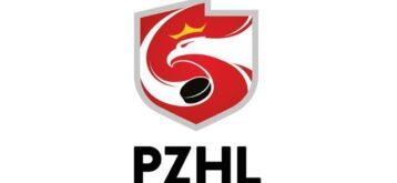 Powołanie Kadry Narodowej Juniorów U20 nakonsultacje orazmecze kontrolne wTychach wdniach 6-9 kwietnia 2021r.