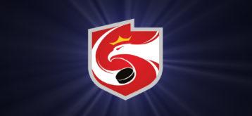 Powołanie Kadry Narodowej U18 naTurniej Czterech Narodów wdniach 5-8 lutego 2020 R.