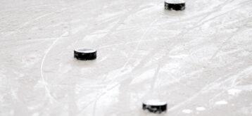 Drużyna SMS PZHL wygrała kolejny mecz