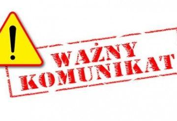 Lista uczniów-zawodników przyjętych doklasy INLO SMS PZHL wKatowicach wroku szkolnym 2021/2022